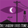 amedia: (Night Vale - Shadow)