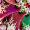 amedia: (Christmas fractal)