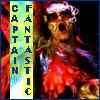 amedia: (Elton - Captain Fantastic)