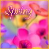 amedia: (Spring)