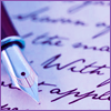 amedia: (Writing)