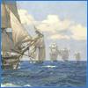 amedia: (Ships)