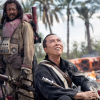 musesfool: baze and chirrut (i don't need luck i have you)