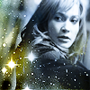 signourney: (Sparkle Teyla)