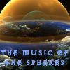 dorchadas: (Music of the Spheres)
