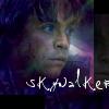 jackwabbit: (Luke-Just Luke)