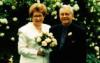 snakypoet: (Wedding Nov '93)