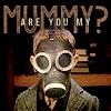 dio_niso: (r u my mummy?)