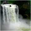 dantheman23: (Snoqualmie Falls)