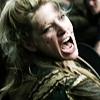 shieldofrohan: Katheryn Winnick (A sword ringing)
