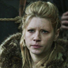 shieldofrohan: Katheryn Winnick (Do what you will)
