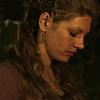 shieldofrohan: Katheryn Winnick (In her exile)