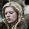 shieldofrohan: Katheryn Winnick (Shall I always be chosen?)
