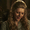 shieldofrohan: Katheryn Winnick (Love all things that grow)