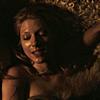 shieldofrohan: Katheryn Winnick (Shapely as a lily)