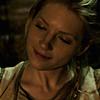 shieldofrohan: Katheryn Winnick (Spend my life as I will)