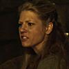 shieldofrohan: Katheryn Winnick (Begone foul dwimmerlaik)