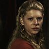 shieldofrohan: Katheryn Winnick (Grave and thoughtful)