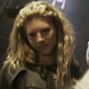 shieldofrohan: Katheryn Winnick (Hair like a river of gold)