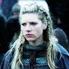shieldofrohan: Katheryn Winnick (Cool pity in her eyes)