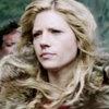 shieldofrohan: Katheryn Winnick (A great wind rose and blew)