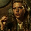 shieldofrohan: Katheryn Winnick (She understood it)