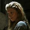 shieldofrohan: Katheryn Winnick (Her eyes were shining)