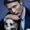 pshaw_raven: (Hannibal with Skull)