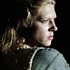 shieldofrohan: Katheryn Winnick (Those without swords)