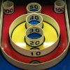 grundyscribbling: skee ball (skee ball)