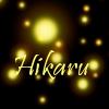 yoru_no_hikari: (Hikaru)