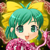 linda_kaioh: (atashi_front_tentacles)