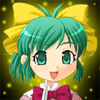 linda_kaioh: (atashi_front_no_tentacles)