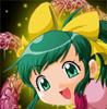 linda_kaioh: (atashi_turn_tentacles)