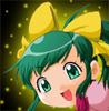 linda_kaioh: (atashi_turn_no_tentacles)