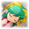 linda_kaioh: (sleeping)