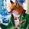 kitsune_no: (flute)