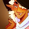 pocketspa: (« [Confident] (taako voice) listen)