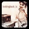 lookingback_ic: (Challenge 1 - by kiratollan)