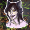 howling_alice: (Default)