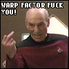 flickums: (Warp Factor Fuck You!!)