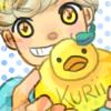 kuriicurry: (kurii yahabae default)
