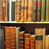libraspirit2101: (Books)