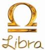 libraspirit2101: (Libra2)
