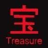 libraspirit2101: (Treasure)