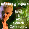 seeking_spike: (seeking_spike)