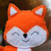 line_o: (travel foxy)