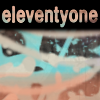 eleventyone: (Default)