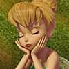 raretalentindeed: (Dozing)