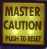 zgryphon: (MASTER CAUTION)